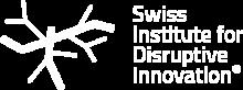 sidi-swiss-institute-disruptive-innovation